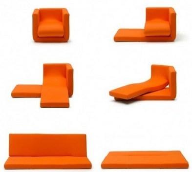 http://design-4-sustainability.com/images/photos/69673cf0-1001-012e-9bdb-4040823e9e3d.jpg?1296544730