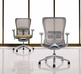 Zody | Office Interiors - Office Furniture | Printers, Copiers and